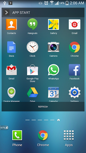 App Start Pro