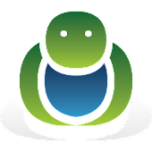 Andromo App Maker for Android