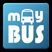 myBus online
