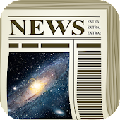 Space News and Articles