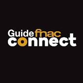Guide Fnac Connect