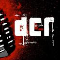 DholCutz Bhangra Radio icon