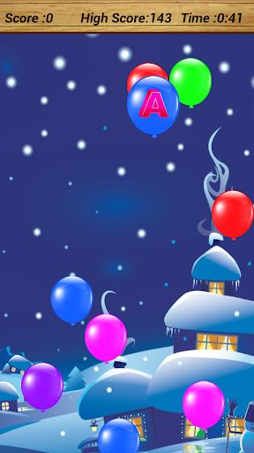 免費下載策略APP|嬰兒潮氣球 app開箱文|APP開箱王
