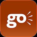 Wannago icon