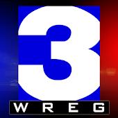 WREG i-C3