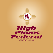 High Plains FCU