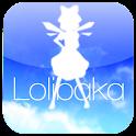 Lolibaka icon