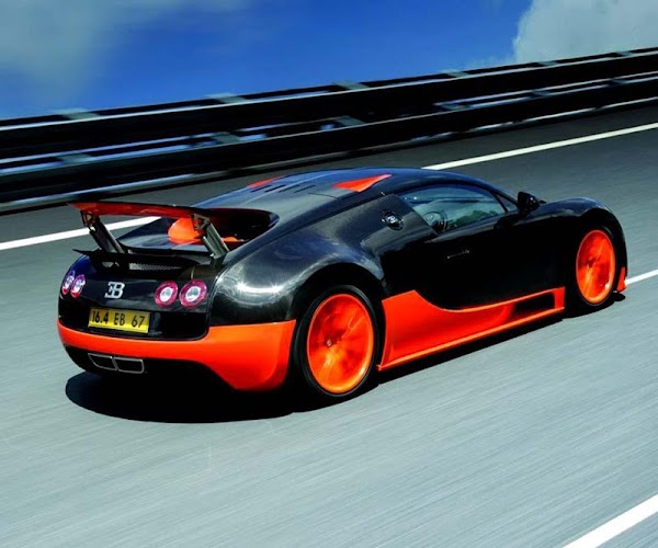 3d Bugatti Veyron Wallpaper On Google Play Reviews Stats