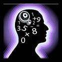 Trucos cálculo mental icon