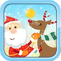 Mi Christmas Wonderland icon