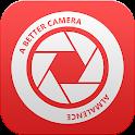 A Better Camera Unlocked APK Cracked Download