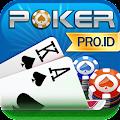 Poker Pro.ID icon