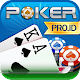 Poker Pro.ID 2.1.1 APK for Android