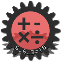 Math Machine icon