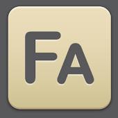 Findagram