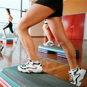 Step Workout 健康 App Store-愛順發玩APP