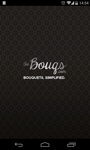 Bouqs™ - Flowers Simplified