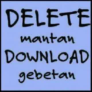 Dp bbm bikin ketawa google play store revenue download estimates phone altavistaventures Image collections