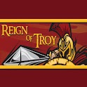 Reign Of Troy logo