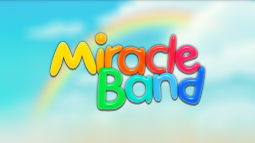 Miracle Band Remote