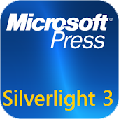 Introducing MS Silverlight 3