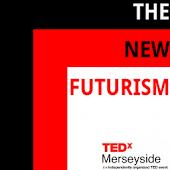 TEDxMerseyside