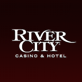 River City Casino