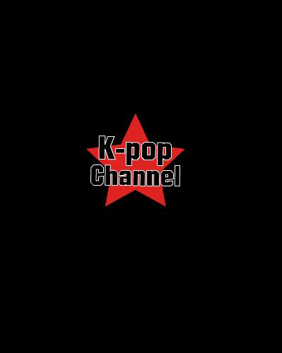 K-pop Channel