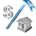 Reinvestor Rent icon