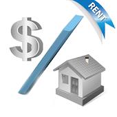 Reinvestor Rent
