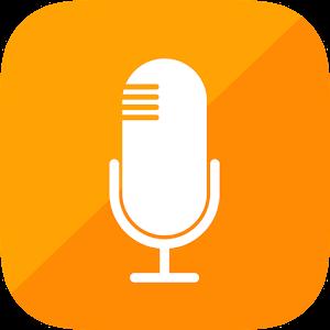 Sing Me Something Lite Karaoke for PC and MAC