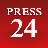 Press24