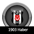 App 1903 Haber APK for Kindle