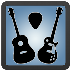 Learn Guitar - AdFree icon
