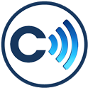 ContineoWiFi icon