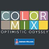 ColorMix AR