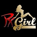 Rx Girl icon