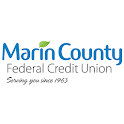 Marin County FCU icon