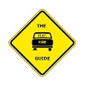 The Flat Tire Guide logo