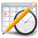 My Schedule icon
