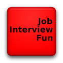 Job Interview Fun logo