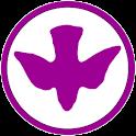 Mutiara Iman logo