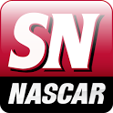 Sporting News NASCAR icon