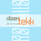 CitizenTekk icon