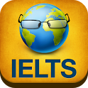 IELTS Reading icon