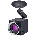 Viewer for Loftek IP cameras