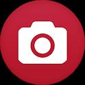 Stamp Camera