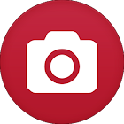 Stamp Camera icon
