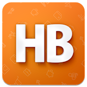 HabBet - bet on success habit