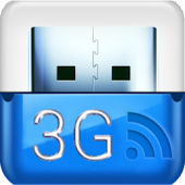3G Fast Internet Browser